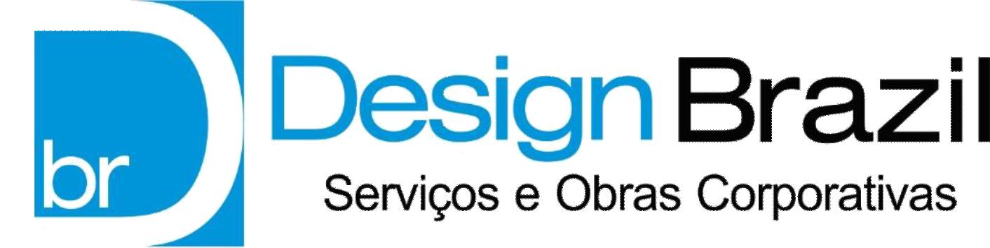 Design Brazil
