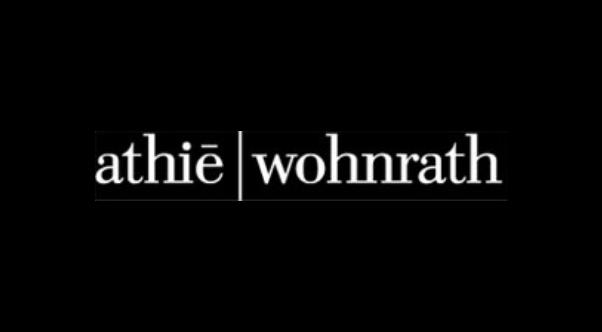Athie Whonrath