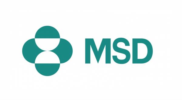 MSD – Merck