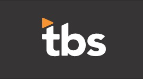 TBS Tech build service