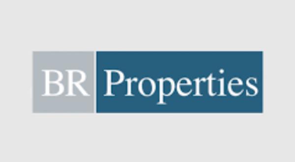 BR Properties